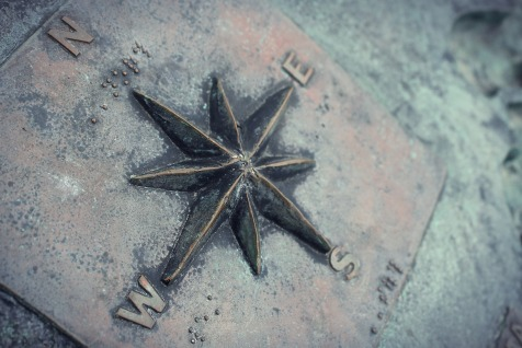 compass-1424709_1920